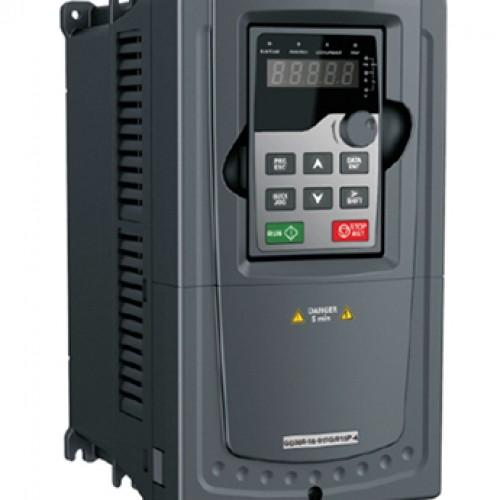 Biến tần INVT GD300-16 – Chuyên dụng trong hệ thống HVAC