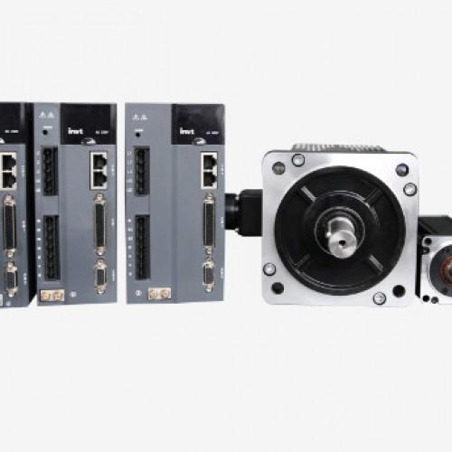 Hệ thống AC Servo INVT DA200 cao cấp